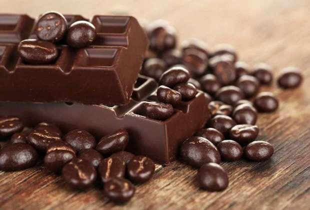Dark-Chocolate Benefits